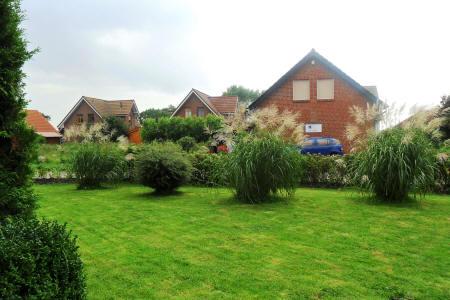 Und noch ein Bild vom Garten Haus Sonnenstrahl