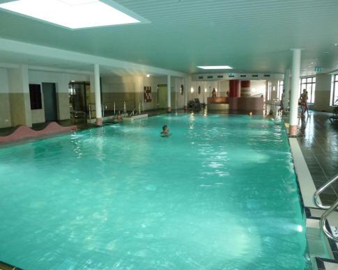 Dorum neufeld schwimmbad