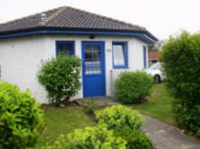 Ferienhaus Robbie an der Nordseekueste, Hun erlaubt