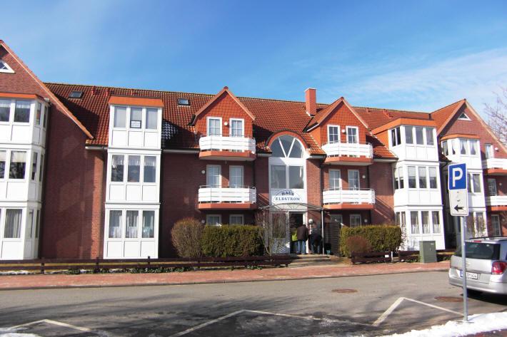 Haus Elbstrom Cuxhaven Urlaub im Haus Elbstrom