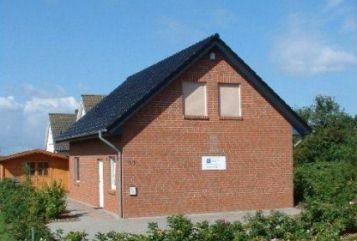 Mühlenferienhaus in Dorum-Neufeld für behinderte und Rollstuhlfahrer