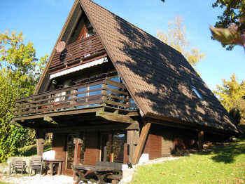 Es muß nicht immer die Nordsee sein. Unsere Alternativangebote in Bayern finden Sie auch auf der Nordseesonne.com
