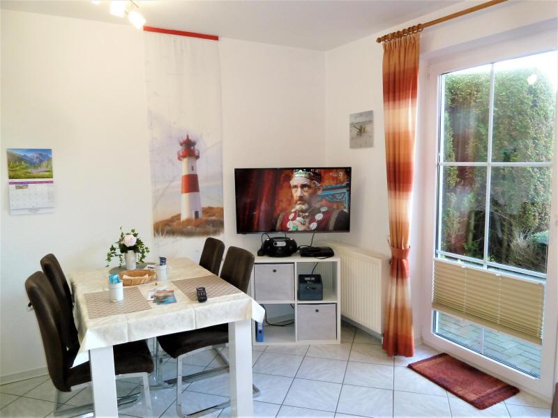 neuer Fernseher 108 cam Diagonale