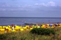 Urlaub und Ferien in Cuxhaven