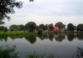 Angeln in Dorum-Neufeld