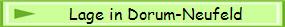 Erkunden Sie die Umgebung von Dorum-Neufeld: die Wursternordseek?te, Cuxhaven und Bremerhaven