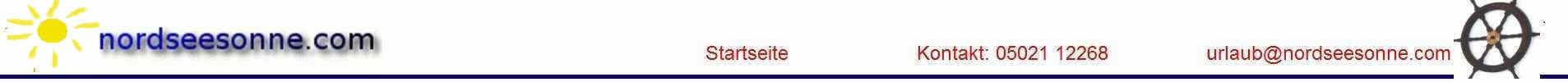 Dorum-Neufeld an der Nordseeküste und andere Urlaubsorte sind mit einem attraktiven Angebot an Unterkünften ausgestattet. Auf der nordseesonne.com gibt es für Dorum-Neufeld und Umgebung auch viele touristische Informationen (Gastronomie, Ausflüge, Sehenswüerdigkeiten). Planen Sie Ihren Urlaub an der Nordsee mit nordseesonne.com
